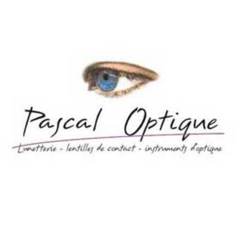 Square pascal optique